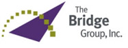 The Bridge Group, Inc.