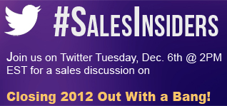 salesinsiders