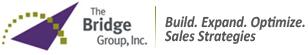 The Bridge Group - Inside sales consultants