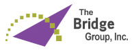 The Bridge Group, Inc.   Inside Sales Consulting