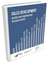 salesdevelopment