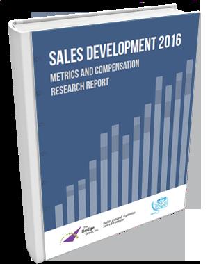 salesdevelopment2016