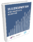 salesdevelopment2016