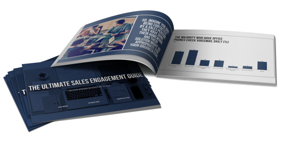 salesengage2