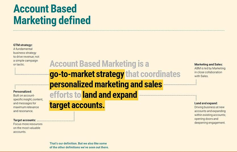 account-based-1b