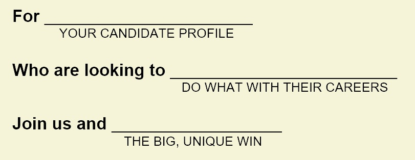 hiring_madlib.jpg