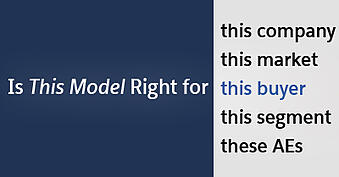 rightmodel.jpg