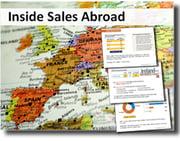 2015 Inside Sales Readiness Score