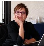 Trish Bertuzzi | Chief Strategist