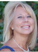 Randi Laforge | Inside Sales Consultant