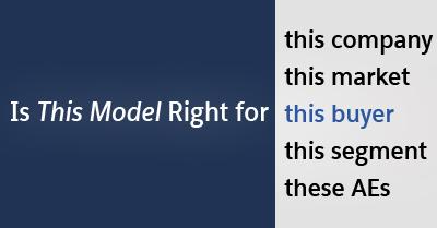 rightmodel.jpg
